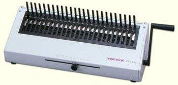 paperbind shop renz pbs 340 handbindemaschine. Black Bedroom Furniture Sets. Home Design Ideas