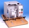 Hang Piccostar Elektrische Ösmaschine, max. 50 Blatt vorgelocht