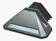 GBC ThermoBind 500   vollautomatisches Thermobindesystem inklusive Kühlständer