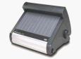 Modular-System TL2900 - Elektrisches Drahtschliessgerät