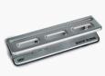 Desktop VeloBinder  mobiles Stanz- und Bindesystem für Stripbindung