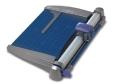 REXEL A 515 Rollenschneider bis A4 mit 3 Funktionen