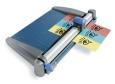 REXEL A 525 Rollenschneider bis A3  vereint 3 Funktionen