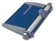 Rexel  SmartCut A535pro Rollenschneider bis A2