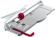 Ideal 1031 Rollenschneider bis A3 Schnittlänge 430 mm