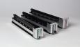 GBC Magna Punch 2,0 diverse Stanzwerkzeuge