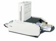 Falzmaschine PFP330  Vollautomatische Falzmaschine mit Flachstapelanleger