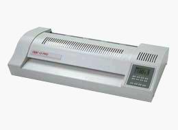 GBC Pro Series 3600   Profi-Laminierystem für Heiss- und Kaltlamination bis A3