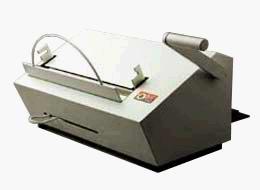 Manuelles Buch-Bindesystem KL10, A4