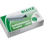 Heftklammern 23/15 XL für LEITZ Superhefter