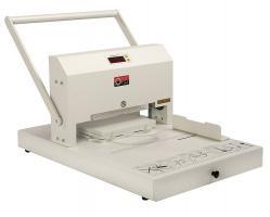 Opus Prägeautomat Press 4x