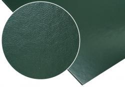 Magister HARD-COVER Buchbindemappen A4, grün 35-70 Blatt, VE 10 St. grün