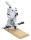 Hang Piccolo S Ösapparat für Handbetrieb max.50 Blatt vorgelocht