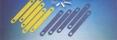 Verstärkerlamellen für Ösenbindung, VE 100 Stück